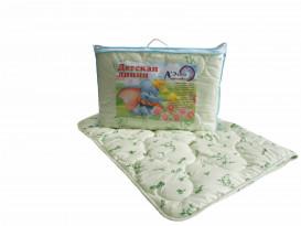 """Одеяло """"Бест"""" бамбуковое волокно"""